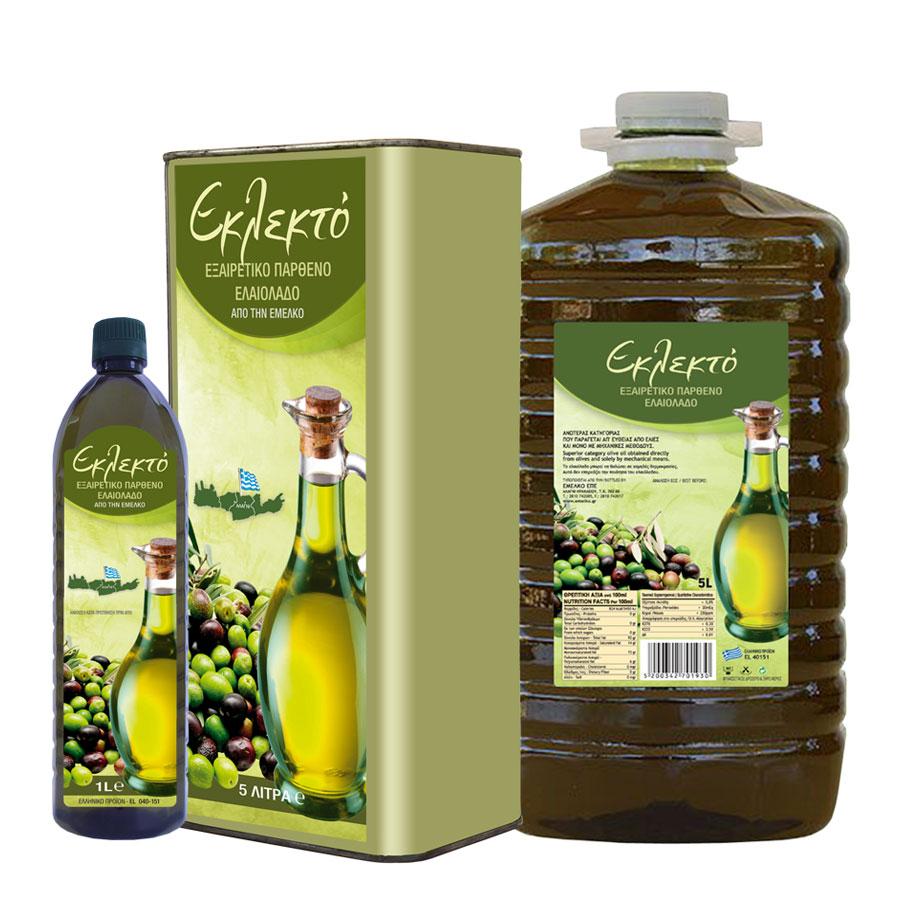 eklekto-extra-virgin-olive-oilb