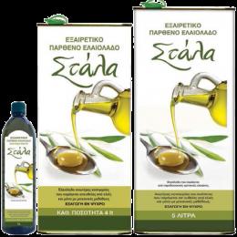 stala-extra-virgin-oil