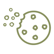 cookies-180x180_olive